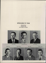 Page 90, 1948 Edition, San Jose State College - La Torre Yearbook (San Jose, CA) online yearbook collection