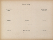 Page 14, 1900 Edition, Harvard University - Red Book Yearbook (Cambridge, MA) online yearbook collection