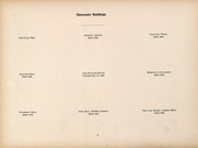 Page 8, 1900 Edition, Harvard University - Red Book Yearbook (Cambridge, MA) online yearbook collection
