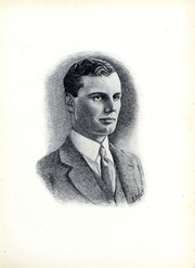 Page 10, 1929 Edition, Harvard University - Red Book Yearbook (Cambridge, MA) online yearbook collection