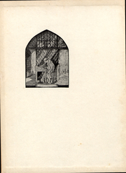 Page 2, 1929 Edition, Harvard University - Red Book Yearbook (Cambridge, MA) online yearbook collection