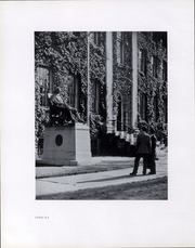 Page 12, 1941 Edition, Harvard University - Red Book Yearbook (Cambridge, MA) online yearbook collection