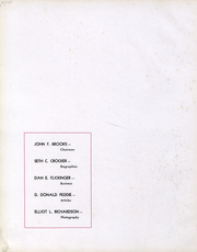 Page 2, 1941 Edition, Harvard University - Red Book Yearbook (Cambridge, MA) online yearbook collection