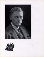Page 6, 1941 Edition, Harvard University - Red Book Yearbook (Cambridge, MA) online yearbook collection