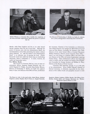 Page 14, 1946 Edition, Harvard University - Red Book Yearbook (Cambridge, MA) online yearbook collection