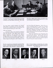 Page 15, 1946 Edition, Harvard University - Red Book Yearbook (Cambridge, MA) online yearbook collection