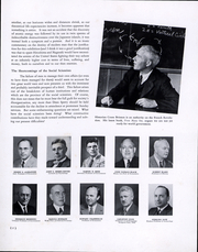 Page 17, 1946 Edition, Harvard University - Red Book Yearbook (Cambridge, MA) online yearbook collection