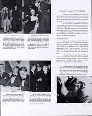 Page 8, 1946 Edition, Harvard University - Red Book Yearbook (Cambridge, MA) online yearbook collection