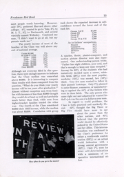 Page 13, 1948 Edition, Harvard University - Red Book Yearbook (Cambridge, MA) online yearbook collection
