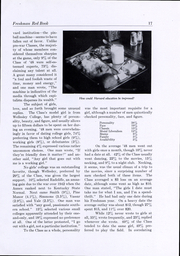 Page 17, 1948 Edition, Harvard University - Red Book Yearbook (Cambridge, MA) online yearbook collection