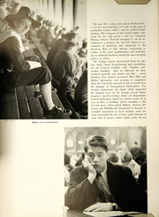 Page 12, 1952 Edition, Harvard University - Red Book Yearbook (Cambridge, MA) online yearbook collection