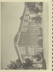 Page 8, 1945 Edition, Great Bend High School - Rhorea Yearbook (Great Bend, KS) online yearbook collection