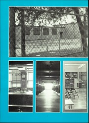 Page 6, 1972 Edition, Great Bend High School - Rhorea Yearbook (Great Bend, KS) online yearbook collection