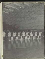 Page 2, 1959 Edition, Southeast High School - Hoofbeats Yearbook (Wichita, KS) online yearbook collection
