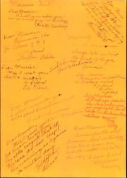 Page 3, 1939 Edition, Clay County Community High School - Orange and Black Yearbook (Clay Center, KS) online yearbook collection