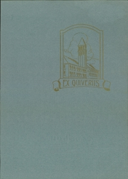 Page 3, 1926 Edition, Wyandotte High School - Quiverian Yearbook (Kansas City, KS) online yearbook collection