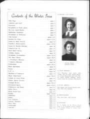 Page 4, 1938 Edition, Wyandotte High School - Quiverian Yearbook (Kansas City, KS) online yearbook collection