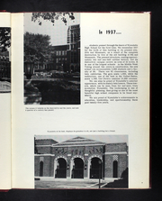 Page 11, 1963 Edition, Wyandotte High School - Quiverian Yearbook (Kansas City, KS) online yearbook collection