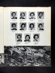 Page 13, 1963 Edition, Wyandotte High School - Quiverian Yearbook (Kansas City, KS) online yearbook collection