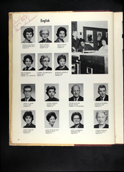 Page 14, 1963 Edition, Wyandotte High School - Quiverian Yearbook (Kansas City, KS) online yearbook collection