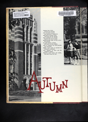 Page 8, 1963 Edition, Wyandotte High School - Quiverian Yearbook (Kansas City, KS) online yearbook collection
