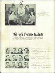 Page 12, 1951 Edition, North High School - Tower Yearbook (Wichita, KS) online yearbook collection