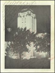 Page 5, 1951 Edition, North High School - Tower Yearbook (Wichita, KS) online yearbook collection