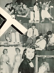 Page 13, 1953 Edition, North High School - Tower Yearbook (Wichita, KS) online yearbook collection