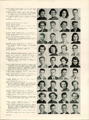 Page 15, 1953 Edition, North High School - Tower Yearbook (Wichita, KS) online yearbook collection