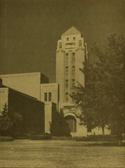 Page 3, 1953 Edition, North High School - Tower Yearbook (Wichita, KS) online yearbook collection