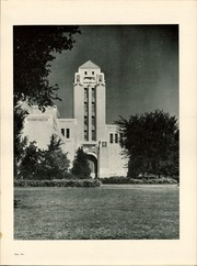 Page 5, 1953 Edition, North High School - Tower Yearbook (Wichita, KS) online yearbook collection