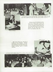 Page 10, 1955 Edition, North High School - Tower Yearbook (Wichita, KS) online yearbook collection