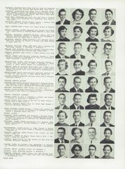 Page 13, 1955 Edition, North High School - Tower Yearbook (Wichita, KS) online yearbook collection