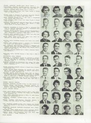 Page 15, 1955 Edition, North High School - Tower Yearbook (Wichita, KS) online yearbook collection