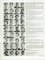 Page 16, 1955 Edition, North High School - Tower Yearbook (Wichita, KS) online yearbook collection