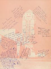 Page 3, 1955 Edition, North High School - Tower Yearbook (Wichita, KS) online yearbook collection