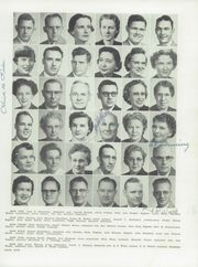 Page 9, 1955 Edition, North High School - Tower Yearbook (Wichita, KS) online yearbook collection