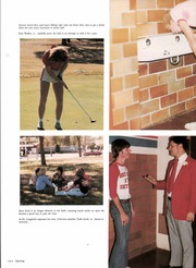 Page 10, 1981 Edition, North High School - Tower Yearbook (Wichita, KS) online yearbook collection