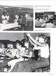 Page 13, 1981 Edition, North High School - Tower Yearbook (Wichita, KS) online yearbook collection