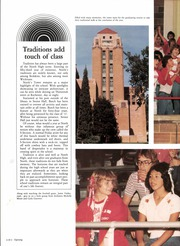 Page 14, 1981 Edition, North High School - Tower Yearbook (Wichita, KS) online yearbook collection