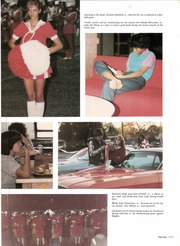 Page 7, 1981 Edition, North High School - Tower Yearbook (Wichita, KS) online yearbook collection