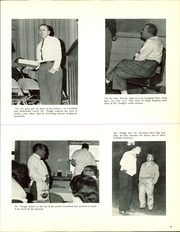Page 9, 1963 Edition, Turner High School - Turnerite Yearbook (Kansas City, KS) online yearbook collection