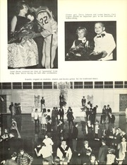 Page 13, 1965 Edition, Turner High School - Turnerite Yearbook (Kansas City, KS) online yearbook collection