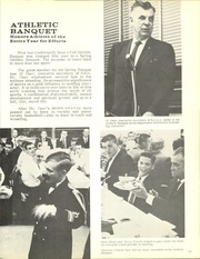 Page 17, 1965 Edition, Turner High School - Turnerite Yearbook (Kansas City, KS) online yearbook collection