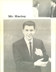 Page 8, 1965 Edition, Turner High School - Turnerite Yearbook (Kansas City, KS) online yearbook collection