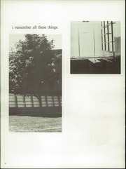 Page 10, 1972 Edition, Turner High School - Turnerite Yearbook (Kansas City, KS) online yearbook collection