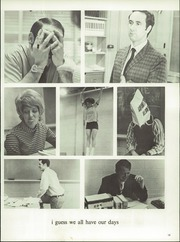 Page 17, 1972 Edition, Turner High School - Turnerite Yearbook (Kansas City, KS) online yearbook collection