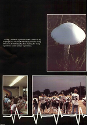 Page 10, 1979 Edition, Turner High School - Turnerite Yearbook (Kansas City, KS) online yearbook collection