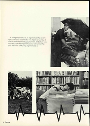 Page 12, 1979 Edition, Turner High School - Turnerite Yearbook (Kansas City, KS) online yearbook collection