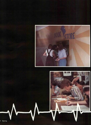 Page 14, 1979 Edition, Turner High School - Turnerite Yearbook (Kansas City, KS) online yearbook collection